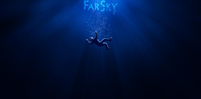 FarSky : sortez vos masques !
