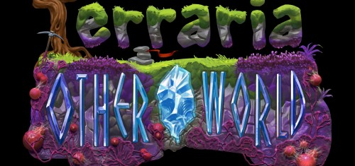 1424114194-terraria-otherworld-logo-500x235