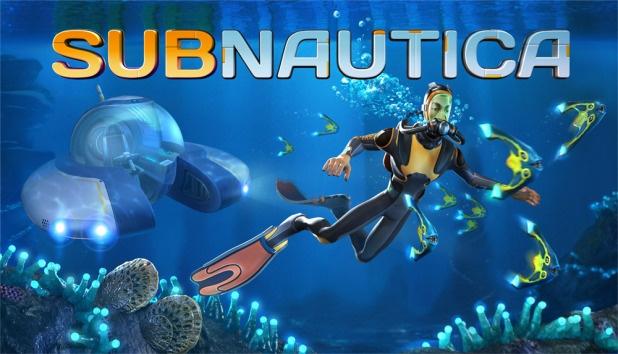 Subnautica00