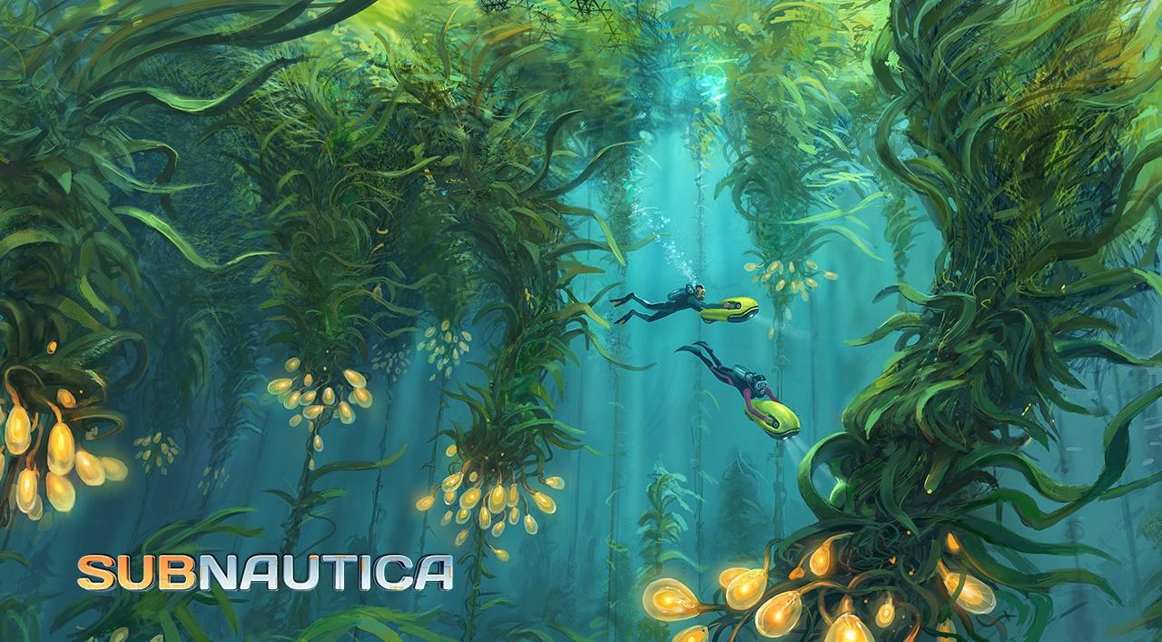 Subnautica02