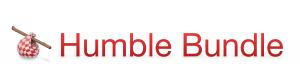 humblebundle_0