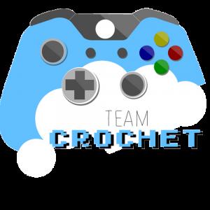 logoteamcrochet01