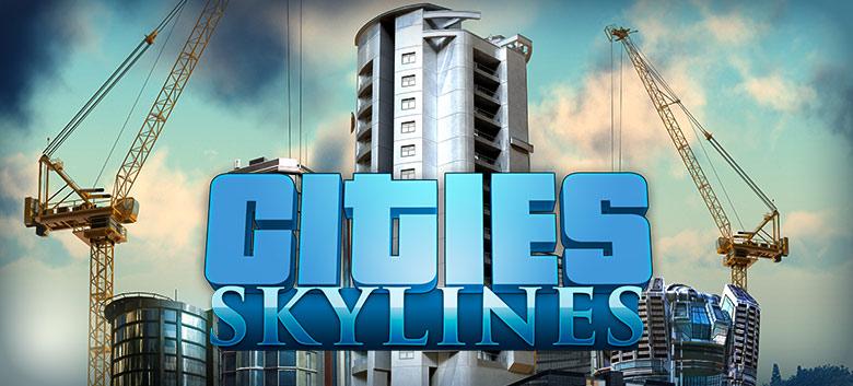 CitiesSkylines00