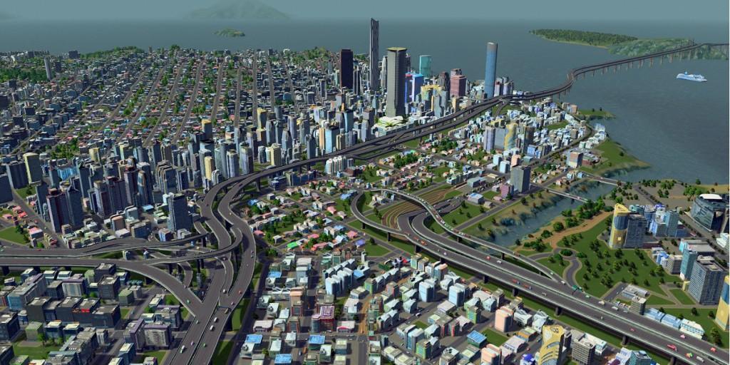 CitiesSkylines01
