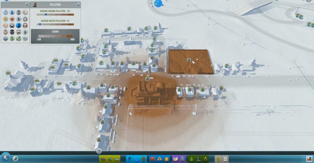 CitiesSkylines02