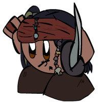 Jack_Sparrow_Kirby_by_FighterAmy