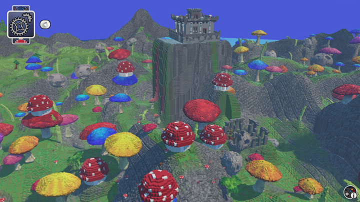 Legoworld01