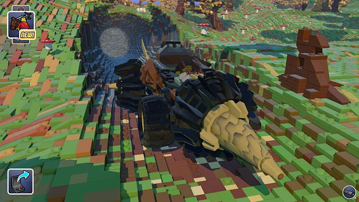 Legoworld02