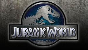 jworld-banner-44