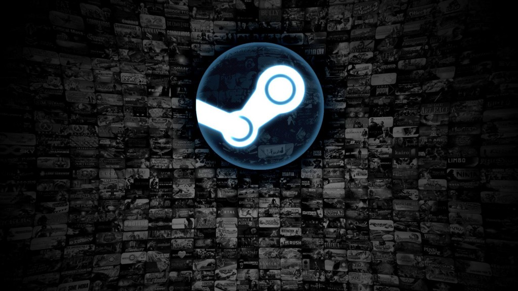 steam-cover