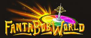 FantaBobWorld01