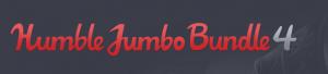 HumbleBundle400