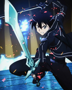 Kirito_Dual_Blades
