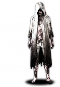 Art-The_Evil_Within_ruvik-11