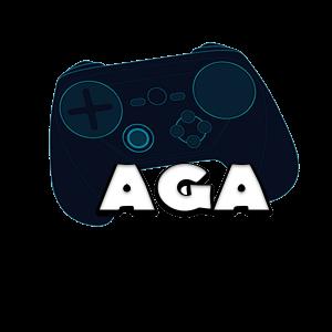 AGA01