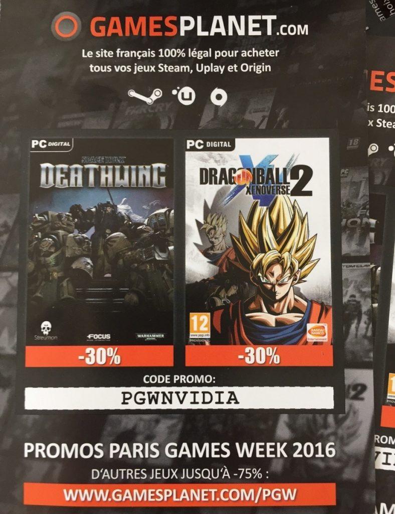 thumbnail_dragon-ball-space-hulk-deathwing-promo-code