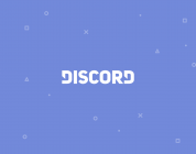 Comment rendre son seveur Discord fun
