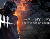 Dead by Daylight gratuit tout le weekend