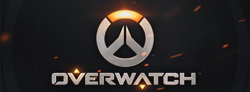 Overwatch : Gratuit ce weekend du 22 au 26 Septembre