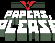Papers, please !