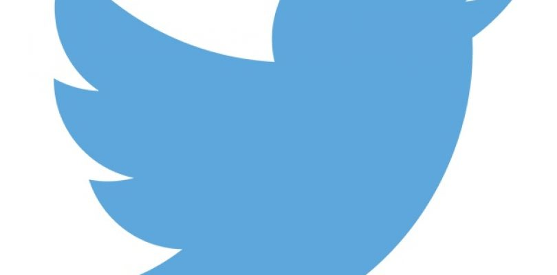 Twitter va passer de 140 à 280 caractères