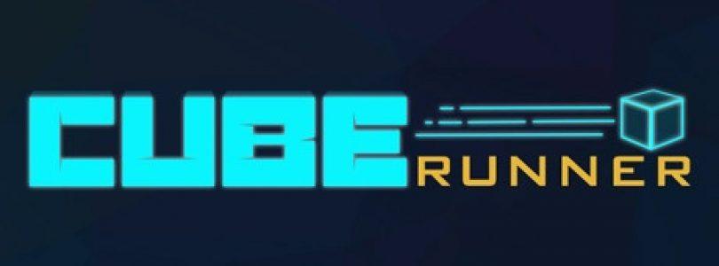 Cube Runner un jeu addictif et pas cher