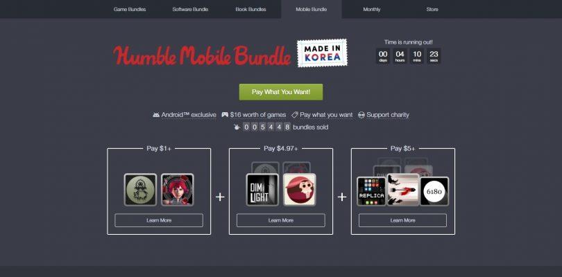 Voici comment Avoir beaucoup de jeux mobile à petit coût