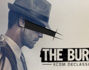 The Bureau: XCOM Declassified GRATUIT