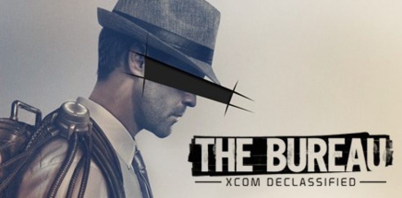 The Bureau: XCOM Declassified GRATUIT