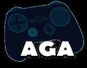 A.G.A : Un appel aux dons !