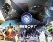 Ubisoft : Les cadeaux sont déjà accessible pour les joueurs