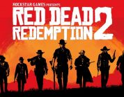 Red Dead Redemption 2 : On connait enfin sa date de sortie