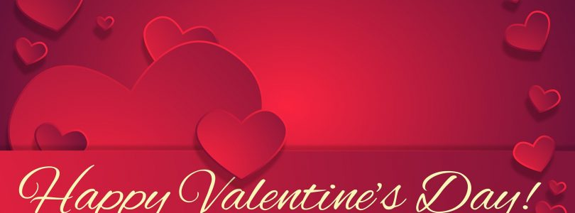 Saint-Valentin : Des objets qui vous rapprocheront de votre moitié