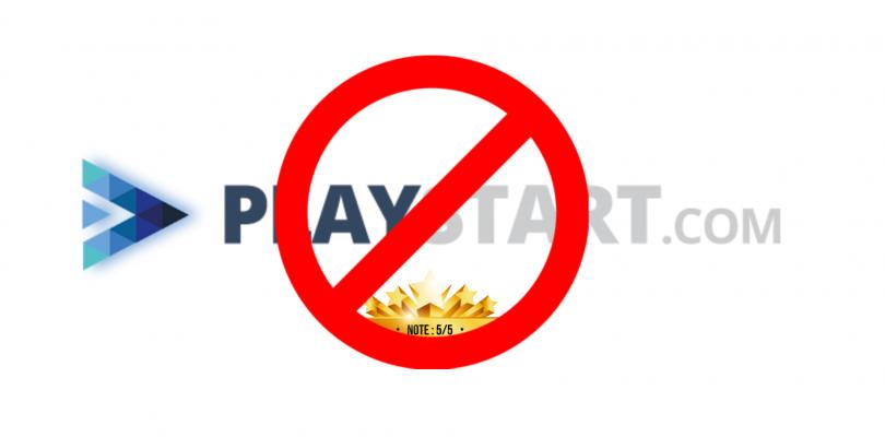 Play-Start/Gamer-Network : un partenariat qui dupe les acheteurs