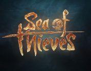 Sea Of Thieves : la bêta ouverte téléchargeable dès maintenant !