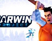 Darwin Project : le prochain Fortnite !