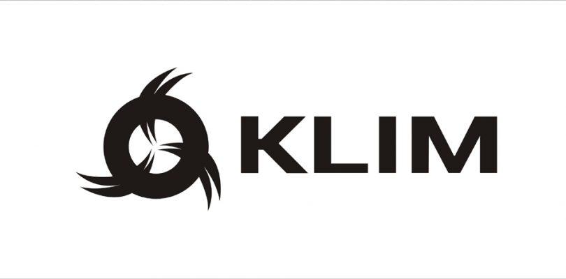 Klim : des périphériques pas cher et made in French