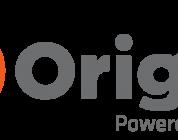 Origin : un abonnement vous permet de jouer à quasiment tous les jeux de la plateforme !