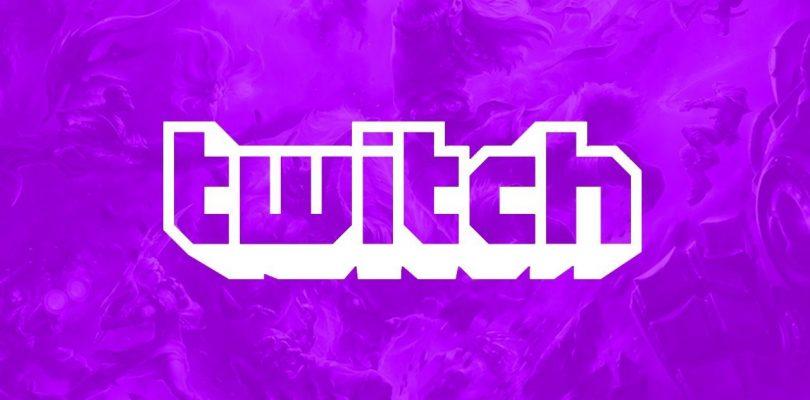 Twitch : dans la course contre le harcèlement, même en dehors de la plateforme