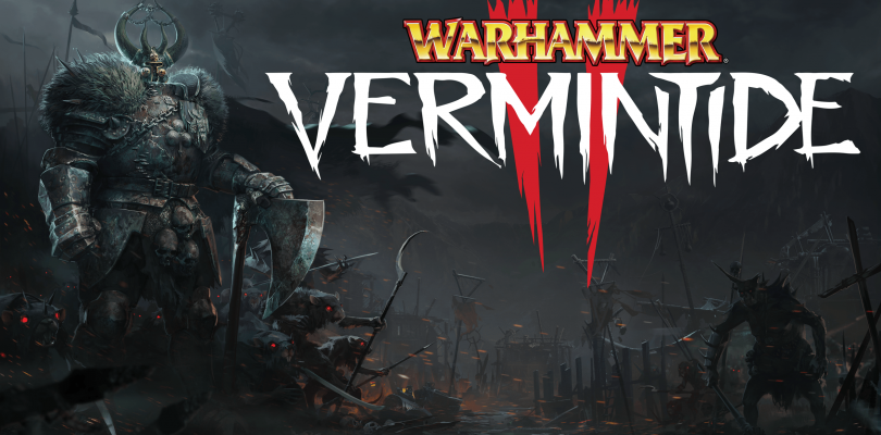 Warhammer Vermintide 2 : Présentation & Avis