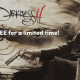 THE DARKNESS II : gratuit sur Humblebundle