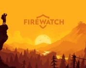 Firewatch : bienvenue chez Valve !