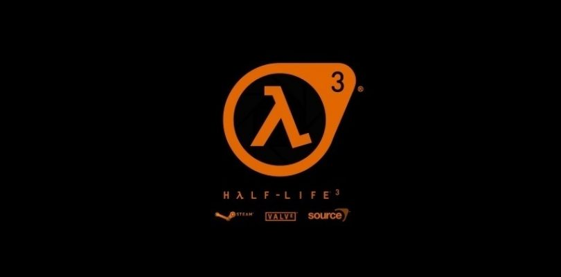 Half life 3 : le célèbre jeu revient 10 ans après !!