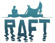 Raft : le jeu de survie du moment