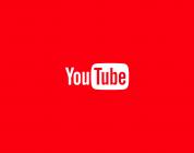 YouTube : apparition des chaînes d'artistes officielles