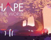 Shape Of The World : un jeu qui va vous en mettre plein les yeux