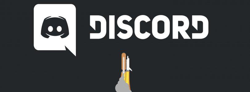 "Discord : comment rendre son serveur ""fun"" #2"