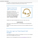 TeamSpeak : un badge exclusif pour séduire les anciens utilisateurs