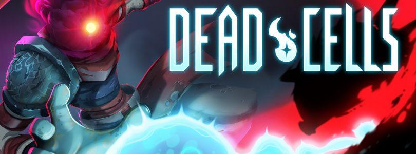 Dead Cells : un rogue-like auquel on devient vite accro