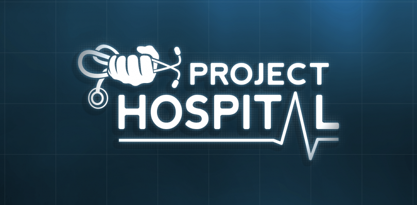 Project Hospital : gérez votre propre hôpital !
